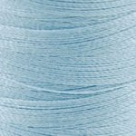 Sewing thread 100% polyester 500m 4001