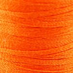Sewing thread 100% polyester 500m 4400