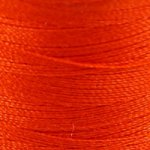 Sewing thread 100% polyester 500m 4401