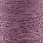 Sewing thread 100% polyester 500m 4414