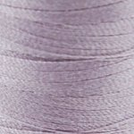 Sewing thread 100% polyester 500m 4645