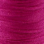 Sewing thread 100% polyester 500m 4648