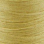 Sewing thread 100% polyester 500m 4651