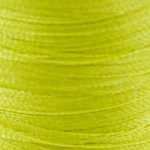 Sewing thread 100% polyester 500m 4709