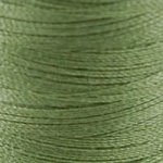 Sewing thread 100% polyester 500m 4715
