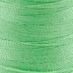 Sewing thread 100% polyester 500m 4717