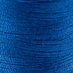 Sewing thread 100% polyester 500m 4802