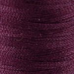 Sewing thread 100% polyester 500m 4950