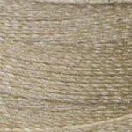 Sewing thread 100% polyester 500m 4091