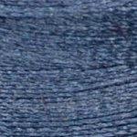 Hilo para coser sintético 100% poliéster artículo 1004 4877