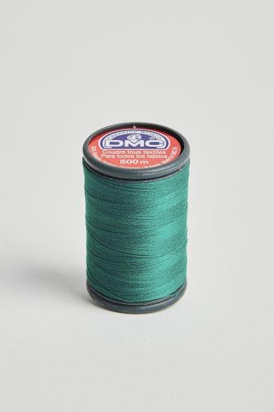 Cotton Thread DMC 500m