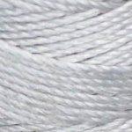 Filo da cucito sintetico 100% poliestere articolo 1006 4100