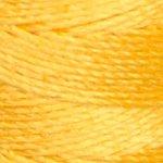 Filo da cucito sintetico 100% poliestere articolo 1006 4541
