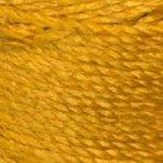 Filo da cucito sintetico 100% poliestere articolo 1006 4559