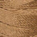 Filo da cucito sintetico 100% poliestere articolo 1006 4561