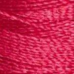 Fil à coudre 100% polyester, 120 mètres 1022b 4409