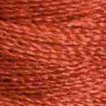 Fil à coudre 100% polyester, 120 mètres 1022b 4433