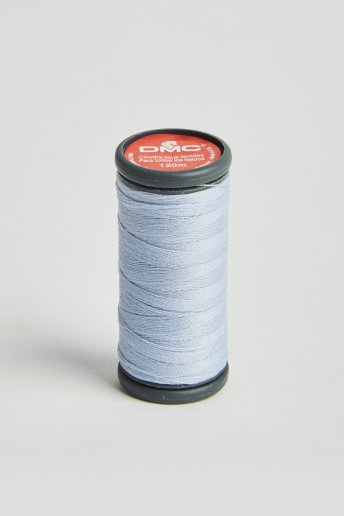 Sewing thread 100% polyester 120m