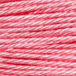 Size 16 Special Embroidery Thread 3326