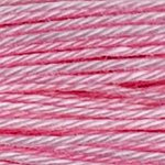 Size 16 Special Embroidery Thread 3689