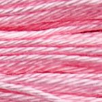 Size 16 Special Embroidery Thread 605
