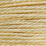 Size 16 Special Embroidery Thread 677