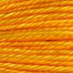 Size 16 Special Embroidery Thread 742