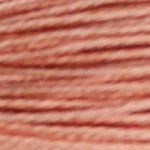 Size 16 Special Embroidery Thread 758