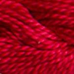 Coton Perlé Large - 3, 15m 321