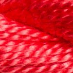 Coton Perlé Large - 3, 15m 3801