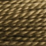 Madeja de algodón perlé 115ea Médium - 5
