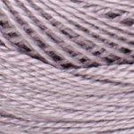 Pearl Cotton Balls Size 12 3042