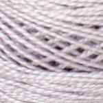 Pearl Cotton Balls Size 12 3743