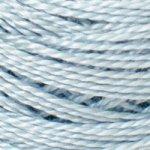 Algodão Perlé gros. 12 - 120 m 3753