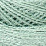 Coton Perlé gr 12, 120m 3813