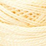 Pearl Cotton Balls Size 12 3823