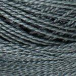 Perlé cotone Small - 8  / 25 m 413