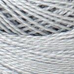 Algodão Perlé gros. 12 - 120 m 415
