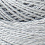 Pearl Cotton Balls Size 12 415