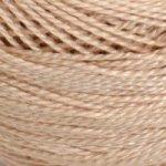 Pearl Cotton Balls Size 12 950
