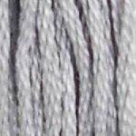 35 New Colors Embroidery Floss 03