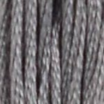 35 New Colors Embroidery Floss 04