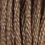 35 New Colors Embroidery Floss 08