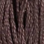 35 New Colors Embroidery Floss 09