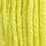35 New Colors Embroidery Floss 12