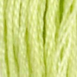35 New Colors Embroidery Floss 15