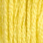 35 New Colors Embroidery Floss 17