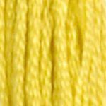 35 New Colors Embroidery Floss 18