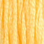 35 New Colors Embroidery Floss 19