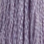 35 New Colors Embroidery Floss 28